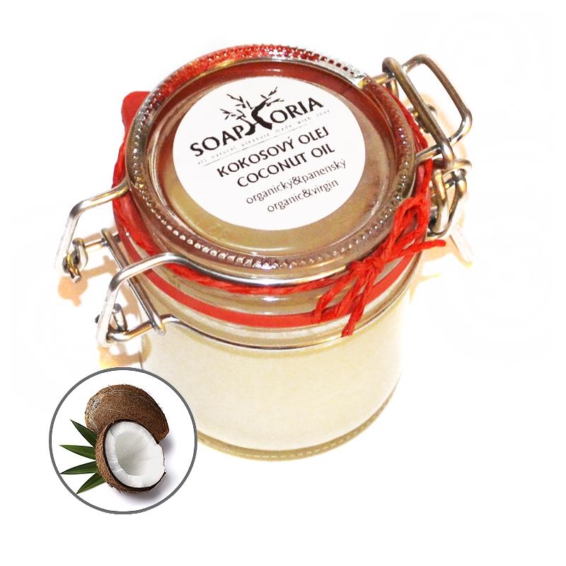 Kokosový olej panenský. Ako používat kokosový olej na vlasy a tvár  5a9e47be30f