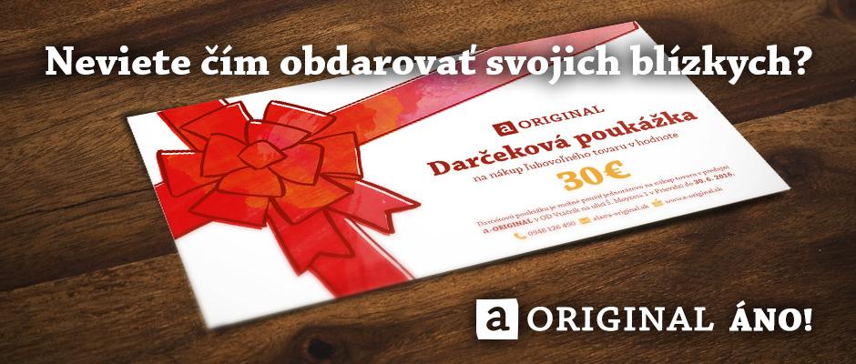 banner-darcekova-poukazka