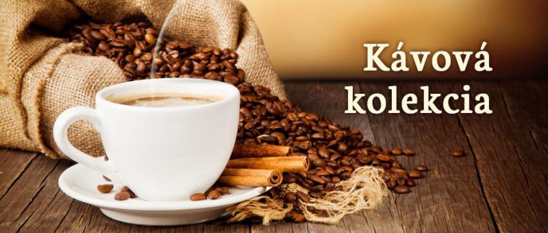 Prírodná kozmetika Káva. Káva je zabijak celulitídy, ideálna na peelig tela i tváre, pôsobí aj ako repelent a je skvelá na tonizáciu pokožky, má protizápalové účinky