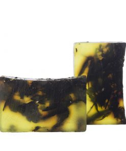 Medovková limonáda prírodné mydlo, prírodná kozmetika na telo, na tvár, BIO kozmetika