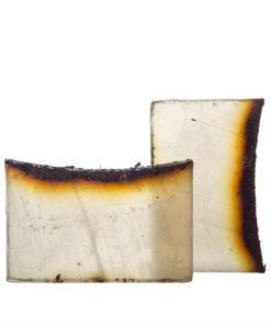 Prírodné mydlo Oravské lúky - prírodná kozmetika na telo i tvár pre celú rodinu Výťažky obsiahnuté v tomto mydle pôsobia ako upokojujúci balzam a majú blahodarné účinky pri problémoch s nespavosťou.