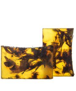 Prírodné mydlo PONITRIE - prírodná kozmetika na tvár a telo pre celú rodinu
