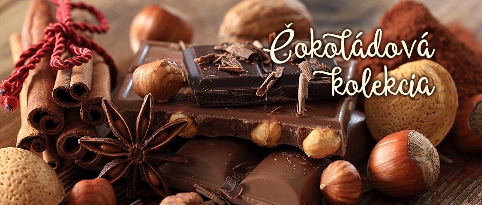 banner-cokolada