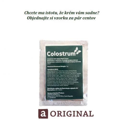 colostrum-krem-proti-vraskam-vzorka
