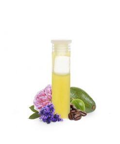 mini-organicke-obnovujuce-a-rozjasnujuce-serum-na-zrelu-plet. Prírodná organická kozmetika na zrelú pleť z BIO olejov. Vyživujúce a obnovujúce proti vráskam