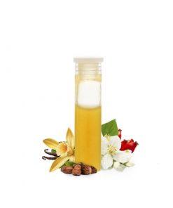 mini-organicke-skraslujuce-serum-na-normalnu-suchu-az-precitlivenu-plet. Prírodná organická kozmetika z BIO olejov na normálnu, suchú a citlivú pleť
