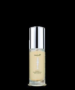 Hyaluron pleťové sérum Colostrum + je BIO prírodná kozmetika proti vráskam pre ženy ale i mužov od veku 30+, Neobsahuje parabény, navýšený obsah Colostra
