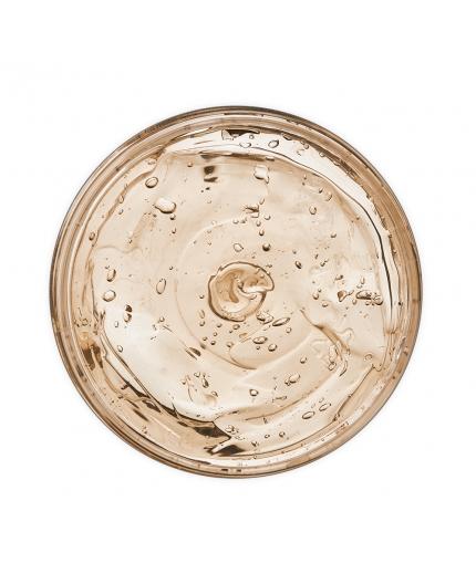 Upokojujúci gél aloe vera, morské riasy vhodný na ošetrenie aj najjemnejšej pokožky podráždenej, slnkom spálenej pokožky, rán, ekzémov a dermatitíd a vredov