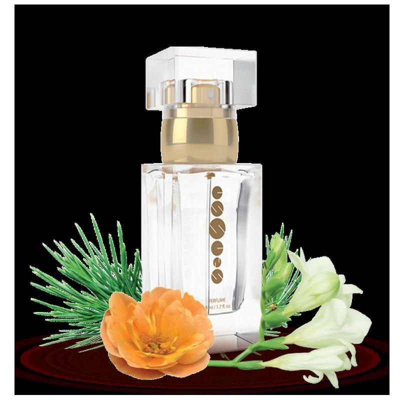 25f71d4d9 Dámsky parfém w107 Chloe Essens vôňa inšpirovaná známou vôňou tejto značky  Chloe. Vôňa Orientálna,