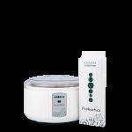 set-jogurtovac-probiotika-colostrum