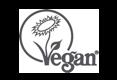 veganska prírodná kozmetika. BIO kozmetika