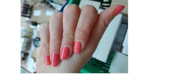3 kroky, ako mať zdravé nechty - jednoducho a efektívne - prírodné laky na nechty