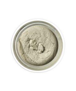 Osviežujúci & normalizujúci čistiaci mousse na zmiešanú až mastnú pleť je prírodná organická kozmetika na akné, na prečistenie pórov a navrátenie rovnováhy