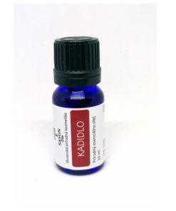 Silica KADIDLO, Boswellia Carterii. 100% prírodná kozmetika. Pri strese, nervovom vypätí a depresii, zmierňuje únavu a bolesť pri ťažkých chorobách