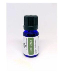 OREGANO - 100% prírodný esenciálny olej pôsobí proti širokému spektru baktérií, mykobaktérií, pliesní, vírusov a parazitov. Bradavice, plesne a svrbenie