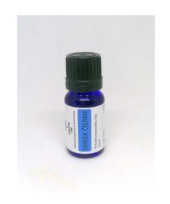 Silica Čierny smrek. 100% slovenská prírodná kozmetika. Stimuluje imunitný systém, pôsobí protizápalovo— artritída, reumatizmus, zápal prostaty