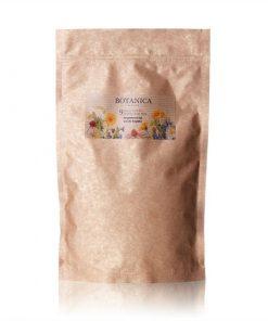 Kúpeľová soľ 9 divov kvetov - 100% prírodná slovenská kozmetika na ošetrenie pokožky tela, upokojenie, revitalizáciu a regeneráciu.