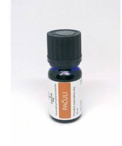 Silica Pačuli je prírodný esenciálny olej - slovenská prírodná kozmetika, 100% prírodná. Môžete používať v difuzéroch či ako vôňa do rúška