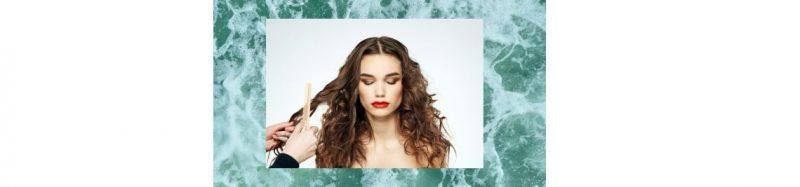 Ingrediencie v šampónoch. Na čo si treba dať pozor? Silikóny, mikroplasty, PEG a parabény sú najčastejšou zložkou v bežných šampónoch