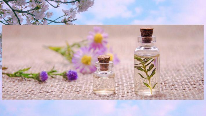 8 TOP ingrediencií v prírodnej pleťovej kozmetike, ktoré by si po 30-tke nemala ignorovať. Voláme ich aj aktívne látky. #Kyselina hyaluronová